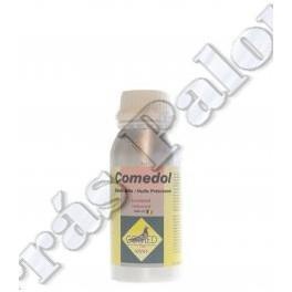 Nobilis-Comedol  500 ml.-aceite mejorado