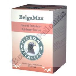 Belgamax 400 g.