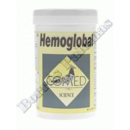 Hemoglobal 250 gr.