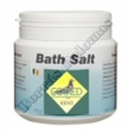 Sal de baño 750 gr.