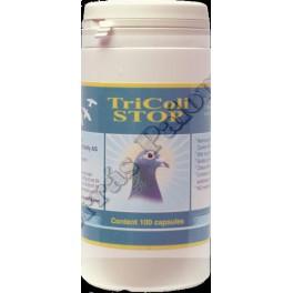 TriColi STOP 100 capsulas