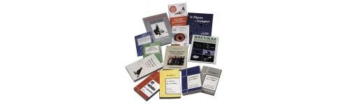 Libros-dvd-publicaciones